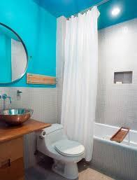 blue bathroom colors. Contemporary And Fresh Blue Bath Bathroom Colors