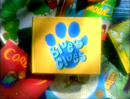 side table drawer blues clues. 1. Side Table Drawer Blues Clues H