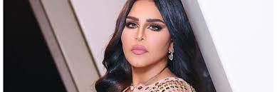 لؤلؤة ابنة أحلام تشعل السوشيال ميديا.. والجمهور يشبهها بأسيل عمران