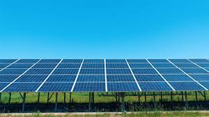 Watchdog Solar Security Light Energy News Monitor Volume Xvi Issue 16 Orf