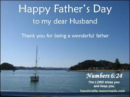 Christian Father Quotes Best Of Religious Fathers Day Quotes 24 For Husband And Son Happy