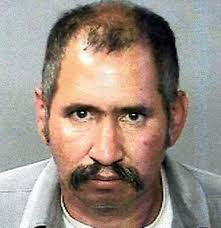 Accused: Prosecutors are calling Jose Manuel Martinez a contract killer and have charged him with murdering nine people in three counties - article-urn:publicid:ap.org:55b4f17c49ce4dd88f602cb822e54e62-6OioJKDV5-HSK1-592_634x652