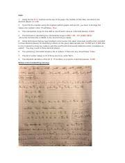 research paper topics on north korea