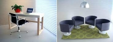 how to make miniature furniture. Mini Dollhouse Furniture Modern Miniature How To Make  .