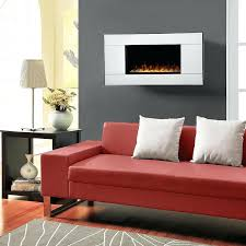 full image for mirror wall mount fireplace sabine mirror wall mount electric fireplace dimplex reflections 40