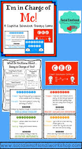 108 best CBT images on Pinterest | Therapy games, Play therapy and ...