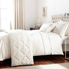 italian bedding sets beautiful bedding sets bedroom contemporary luxury top linen brands baby high end collections italian bedding sets