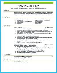 Sample Airline Pilot Resume Pilot resume sample appealing examples in professional with template 100