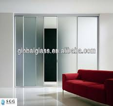 exquisite sliding glass mirrored closet doors mirror closet sliding doors hardware steel framed glass mirrored