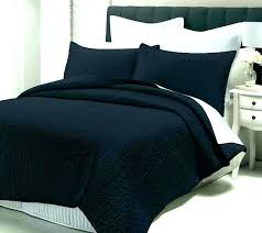 sears bedding duvet covers quilts king