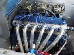 similiar ford cylinder keywords ford 200 6 cylinder crate engine ford wiring diagram