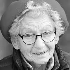 Lilia Muller | Obituaries | poststar.com