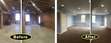 basement remodelers.  Remodelers Basement Remodeling Intended Remodelers