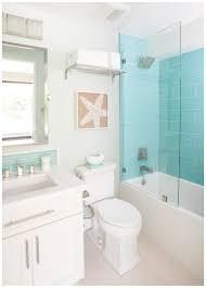beach cottage bathroom designs – Readvillage