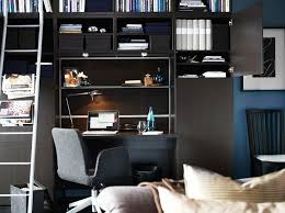 divine home ikea workspace. Perfect Home Imposing Divine Home Ikea Workspace Pertaining To Office 41 Best IKEA  Business Images On Pinterest Spaces And D