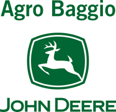 AGRO BAGGIO JOHN DEERE Logo Vector (.CDR) Free Download