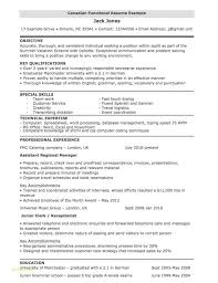 Free Resume Templates For High School Students And German Resume