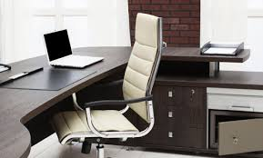 Office furniture MeriService