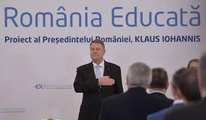 """PSD: """"România Educată se vede la sate! 23 de școli din Bihor fără NICIUN elev care"""
