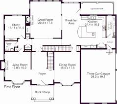4000 square foot house plans elegant 40 x 45 house plans decohome 4000 sq ft house