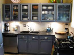 best paint for kitchen cabinetsHow to DIY Repainting Kitchen Cabinets