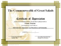 Certificate Of Appreciation Text Pin On Wdqdqdd