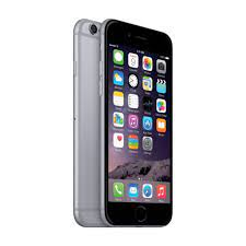 Apple iPhone 6 Plus 128GB Price In Kenya | Best Prices at Mobilehub Kenya