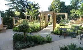 houston garden garden terrace idea terrace modern at 2 garden terrace modern at houston garden club