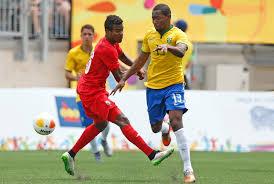 Resultado de imagem para tinga jogador de futebol quando jogava no Fortaleza