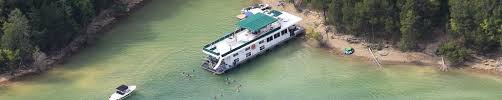 This movie was uploaded via canon. Dale Hollow Lake Houseboat Rental Prices Pricing