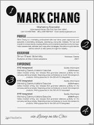 75 Lovely Public Relation Resume Examples Resume Example Ideas