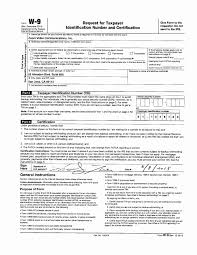 9 Form Personal Financial Statement - Tripevent.co
