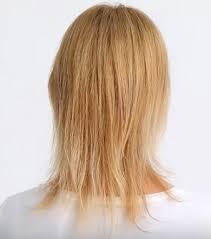 Jemné Vlasy Jak O Ně Pečovat Rehabilitaceinfo