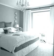 white bedroom curtains ideas – maldek.info