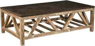 bluestone top coffee table coffee table contemporary coffee tables distressed wood coffee table stone top coffee bluestone top coffee table