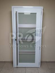 images of aluminum doors puerto rico
