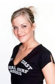 British celebs running the london marathon. Kate Lawler Big Brother Uk Wiki Fandom