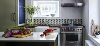 small kitchen interior design ideas for