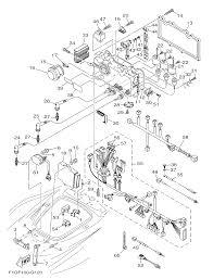 Amazing yamaha gp1300r wiring diagram ford 4 6 litre diesel engine