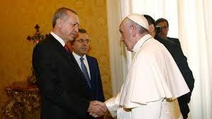Afbeeldingsresultaat voor Paus Franciscus I  afbeeldingen