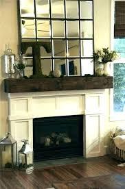 above fireplace decor above fireplace decor over the fireplace decor ideas decor above fireplace mantel awesome
