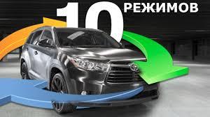 <b>Система кругового обзора</b> автомобиля универсальная 3D ...