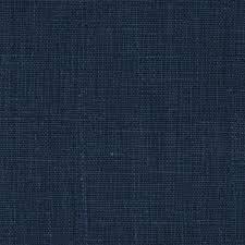 decor linen fabric multiuse: european  washed linen navy large  european  washed linen navy
