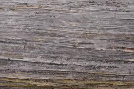 wood grain texture. Image Description Wood Grain Texture R