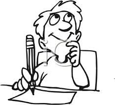 writing essay online  writing essay online