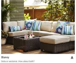 Patio Bench Patio Furniture Covers And Best Lowes Outdoor Patio