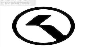 lexus logo vector. Beautiful Lexus Logos Lexus Automobile Logo Vector Free Download Cdr Files Antique  Loveable 12 In C