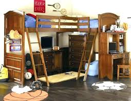 wooden loft bed with desk wooden loft bed with desk wood twin loft bed with desk boys twin loft bed desk corliving madison twin loft bed with desk and
