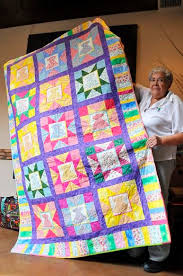 Heart of New Mexico Quilt Show On August 15   Valley Daily Post & Whether teaching quilting classes for students or enjoying Chama quilters  at the Little Foot Quilt Shop, ... Adamdwight.com