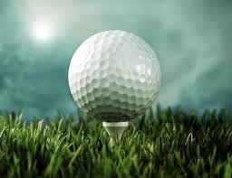 HIGH SCHOOL GOLF: Permian, OHS sitting 1-2 in El Paso - Odessa American: OA  Varsity